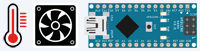 Argus Controller icon